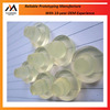 Custom Plastic Products PU Parts Polyurethane Injection Molding