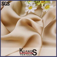 vietnam waterproof silk fabric