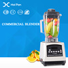 high quality household super commercial hot sale mini portable blender with drink cup