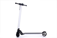 $100 pocket bike two wheel cheap mini electric motorcycle CE FCC RoHS 250W $100 pocket bike cheap mini motorcycle