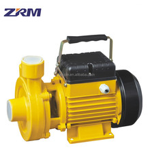 0.5HP ZRM Surface Pump Centrifugal Pump Italian Water Pumps