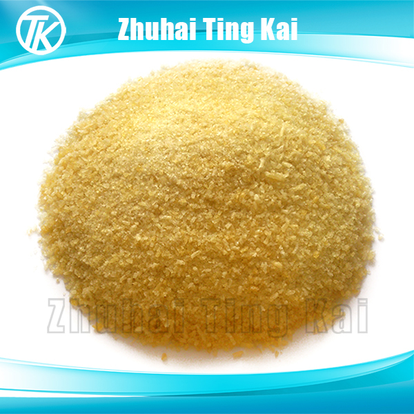 2016 hot sale gelatin pharmaceutical grade bulk powders