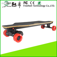 80cc motor e skateboard spare parts two wheels self balancing scooter samsung