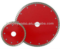 top quality diamond /CBN abrasive cut-off wheel/diamond tools/diamond cutting wheel