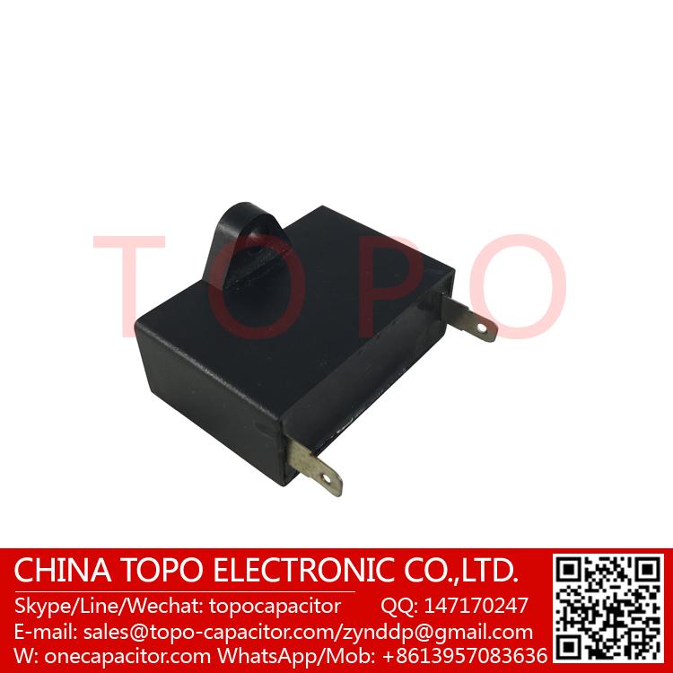 ceiling fan capacitor c61 e185116 view cbb61 fan capacitor oooneoo rh topocapacitor en alibaba com