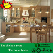 2013 Modern new design kitchen cabinets hot product