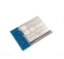 ESP8266 ESP3212 Module Wifi Development Board ESP-32S IOT Bluetooth Wifi Support Linux Windows Mac DIY for ESP32