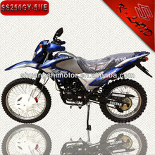 250cc cheap pit bike