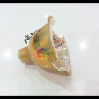 Original Projector Lamp SP-LAMP-006 UHP 250w 1.35 For SP7200 SP7205 SP7210
