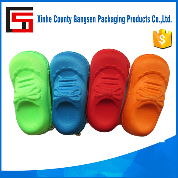 eva children sunglass eyeglass cases for kids