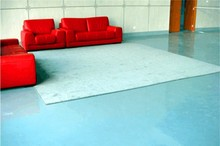 Caboli Water Based Removable Rubber Spray Paint for floor
