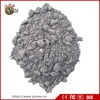 Short Time Delivery Manufacturers Refractory Castable