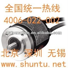 Absolute rotary encoder multi-turn absolute rotary encoder