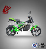 2014 new iphone MP3 folding powerful lithium battery electric motorcycle