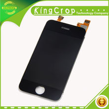 Kingcrop Best quality lcd screen for samsung s5360 galaxy y lcd factory sales