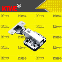 hot sale bent hydraulic kitchen cabinet door hinge
