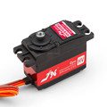 High voltage BLS-HV6105MG metal gear digital standard RC servo motor
