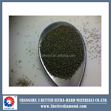 Nano Diamond Powder (RVD, MBD, SMD) for diamond suspension/diamond slurry
