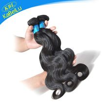 KBL-Perfect Lady plastic hair clips for extensions