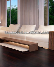 Hot Sales!!! 2013 Hot Sales and Popular Bamboo Wall Covering