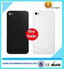 2014 brand new back cover housing for iphone 4G 4S