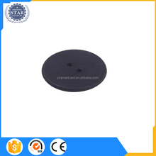 High temperature resistant rfid PPS washable laundry tag