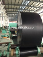 NN100 CONVEYOR BELT
