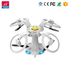 newest remote control hover camera pocket foldable drone from china factory BR8