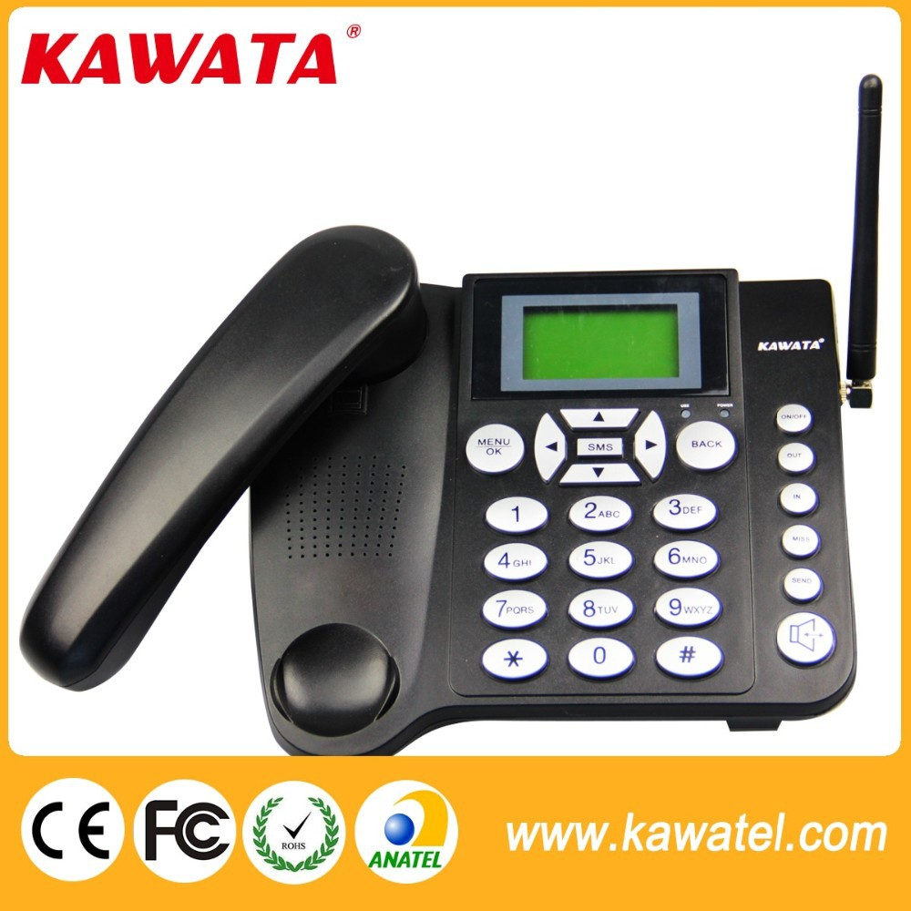 cheap dect office sim card gsm fixed phone buy gsm fixed phone sim card gsm fixed phone cheap. Black Bedroom Furniture Sets. Home Design Ideas