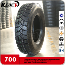 315/80R22.5, 12R22.5 tire with REACH,E&S Mark,DOT,GCC,BIS,NOM