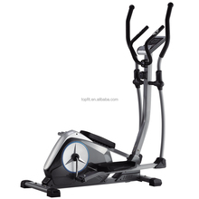 Premium Designed Magnetic Cross Trainer, Fitness Exercise Bike, Elliptical