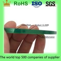 0.06/0.08mm 200C Polyester 3m equivalent PET translucent heat protection film tape