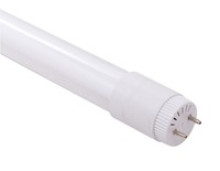 HOT SALE T8 LED GLASS Tube light 4ft 1200mm N