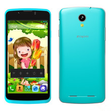 4.5inch original zopo zp580 android 4.2 512MB+4GB MTK6572 mobile phone