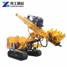 YG 83-130mm diameter zj 40 drilling rig with senior quality quotation