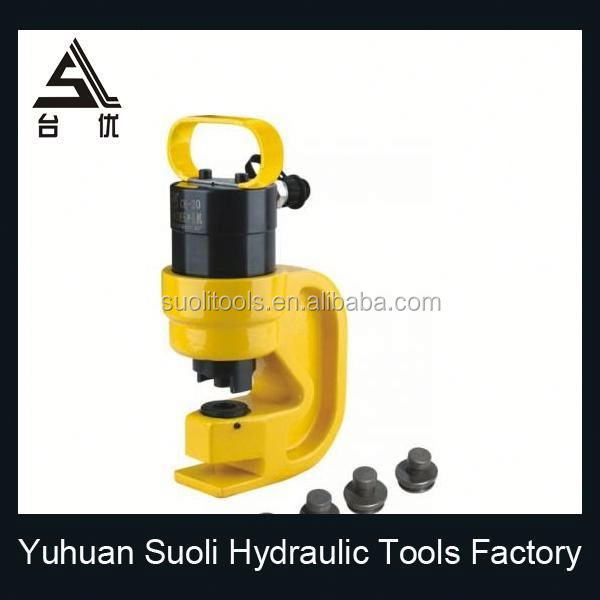 hydraulic rescue spreader tools