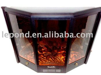 Heat Resistant Glass Doors For Fireplace View Heat Resistant Glass Doors For Fireplace Lepond