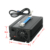automatic smart 58.4Volt 13A lithium battery charger for electric car