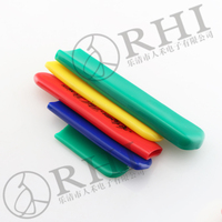 Wholesale handle grip for motorcycle/rubber handle grip
