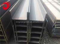 high quality hot rolled 304 channel steel bar 100x50x5.0 mm with best price, 4 factory in china