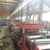 C and Z pofile Purlin roll forming machine manufacturers in china