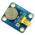 Steam Sensor Carduino Compatible
