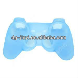 Hot!!! game Silicone Case with high quality