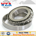 WZA taper roller bearing inch series 3872A/3820