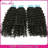 High grade mongolian hair deep wave ,novelty products in china virgin mongolian hair best selling human hair extension