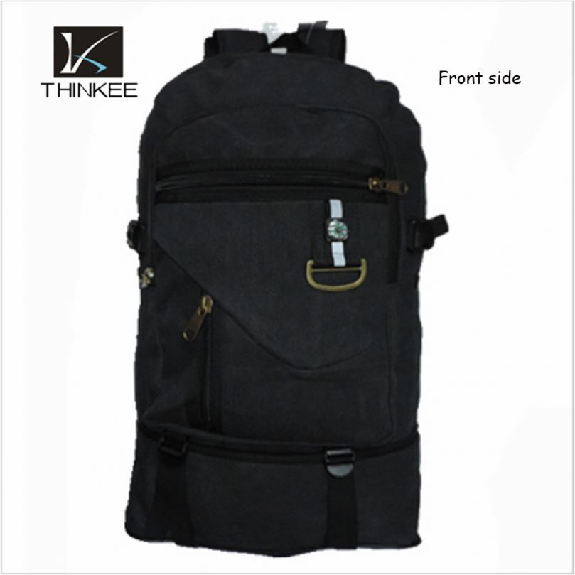 2016 china supplier custom sport backpack
