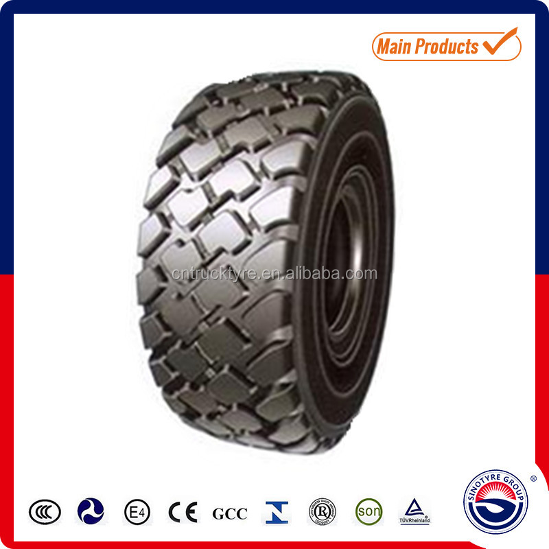 High quality 14.00R24 12.00r24 radial otr tire 385/95r24 385/95r25 445/95r25 445