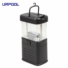 rechargeable led home emergency light portable lantern mini rechargeable emergency led camping light