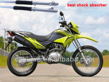 2013 BROZZ Motorcycle Shock Absorber For Sale