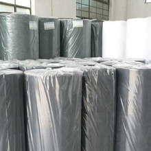 Trustworthy manufacturer of Spunbond nonwoven fabric